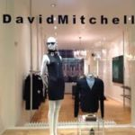 David Mitchell Studio