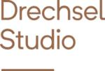 Drechsel Studio