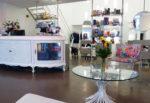 Langton Salon Spa