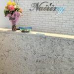 Nailing Inc.