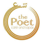 The Poet Cafe