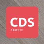 CDS Flooring